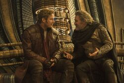 GotGV2 HD Stills 19