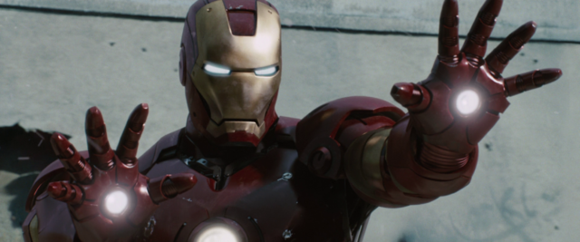 File:Iron Man Armor Mark III.png