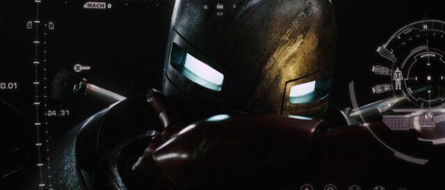 File:Normal ironman 6325-1-.jpg