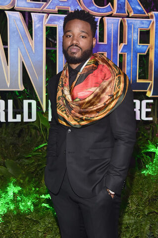 File:Ryan Coogler.jpg