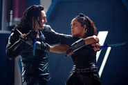 Thor-ragnarok-tom-hiddleston-tessa-thompson