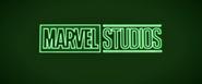 Thor Ragnarok Trailer Logo