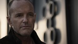 Agents-of-Shield-season-6-sneak-peek-24