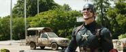 Captain America Civil War Trailer 7 43710