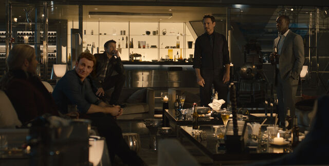 File:Party AOU textless.jpg