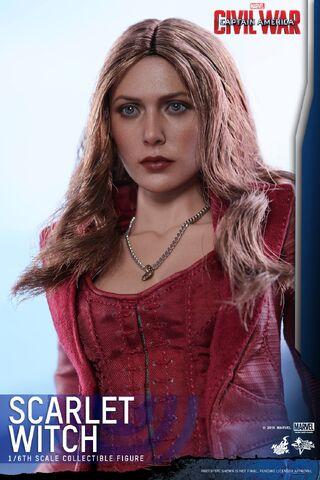 File:Scarlet Witch Civil War Hot Toys 5.jpg