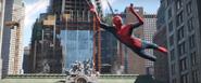 Spider-ManFarFromHomeTeaserTrailer17