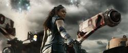 Thor Ragnarok Teaser 28