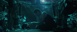 Tony-Endgame-1