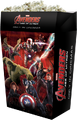 Age of Ultron Popcorn Box.png