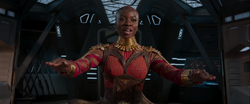 Black Panther OCT17 Trailer 10