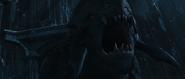 Jotunheim Beast