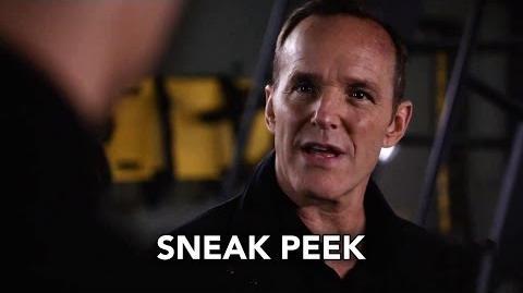 """Marvel's Agents of SHIELD 3x18 Sneak Peek 2 """"The Singularity"""" (HD)"""