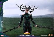 Marvel-thor-ragnarok-hela-sixth-scale-hot-toys-903107-12