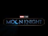 Лунный рыцарь (сериал)
