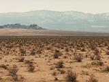 Nuevo México
