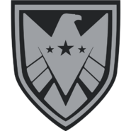 S.H.I.E.L.D. (Gonzales' faction)