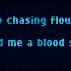 Sterns le pide a Banner enviarle una muestra de sangre.