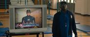 Captain America's Fitness Challenge (1)
