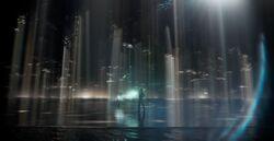 Captain Marvel VFX 4