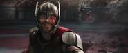 Dopey Thor