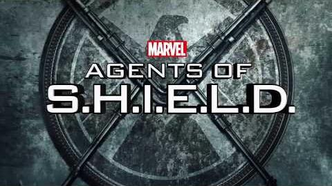 Marvel's Agents of S.H.I.E.L.D. - Season 5, Ep