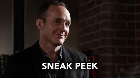 "Marvel's Agents of SHIELD 3x08 Sneak Peek 2 ""Many Heads, One Tale"" (HD)"