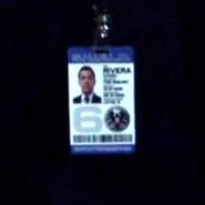 Rivera ID