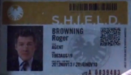 Roger Browning Card 3