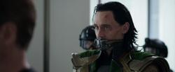 2012 Loki