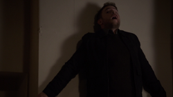 AoS518 Fitz attacked by Ruby