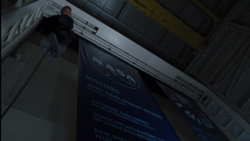 Avengers-movie-screencaps com-347