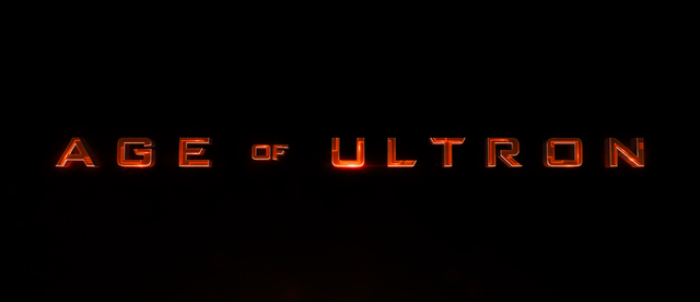File:Avengers Age of Ultron Title Card (2015).png