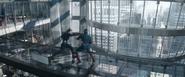 Captain America Duo