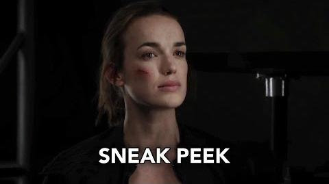 "Marvel's Agents of SHIELD 3x10 Sneak Peek 2 ""Maveth"" (HD) Winter Finale"