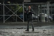 The Punisher Promo S2 23