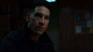 The Punisher S2 Trailer 19