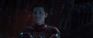 AIW Spider-Man (Happy Avenger)