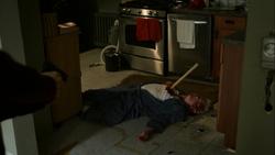 AWalsh-Murder