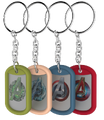 Age of Ultron Keychains 02.png