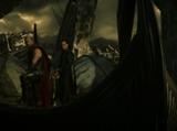 Асгардская шлюпка