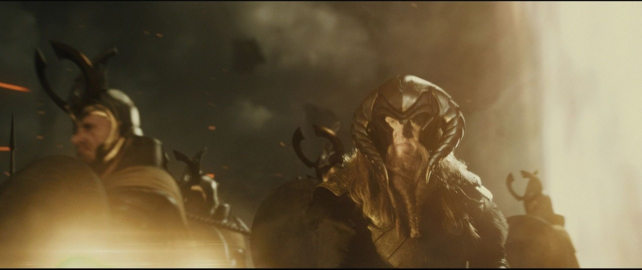 Bor | Marvel Cinematic Universe Wiki | Fandom