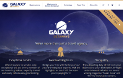 Galaxygetaways file 6