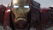 Iron Man (TA)