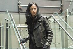 Jessica Jones Marvel Cinematic Universe Wiki Fandom Powered By Wikia