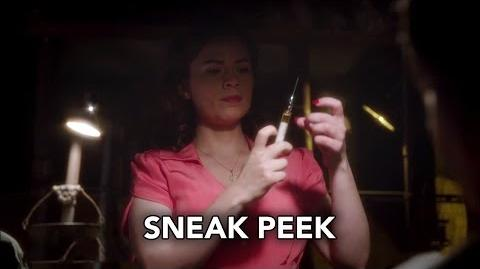 "Marvel's Agent Carter 2x04 Sneak Peek 2 ""Smoke and Mirrors"" (HD)"