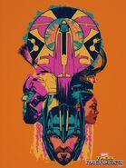 Thor-Ragnarok-poster-3