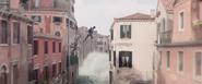 Venice Peter Parker
