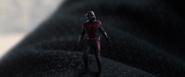 2012 Ant-Man