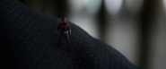 Ant-Man (Stark Tower)